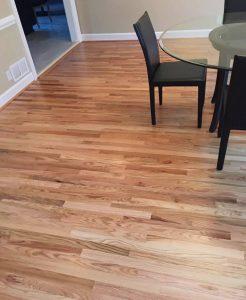 Somerset Hard Surface | Carpet Mart, INC