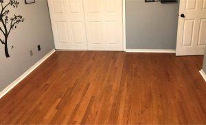 Somerset Hardwood | Carpet Mart, INC