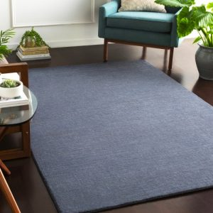 Rug | Carpet Mart, INC