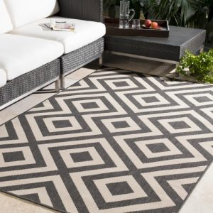 Area rug | Carpet Mart, INC