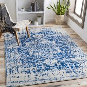 surya area rug | Carpet Mart, INC