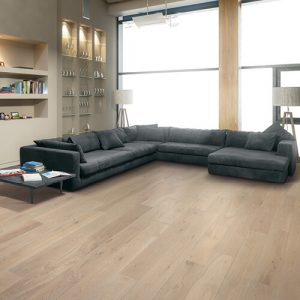 Modern living room flooring | Carpet Mart, INC