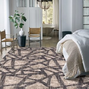 Bedroom flooring | Carpet Mart, INC
