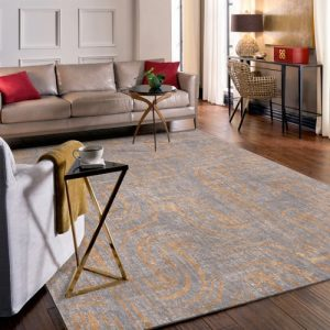Living room flooring | Carpet Mart, INC