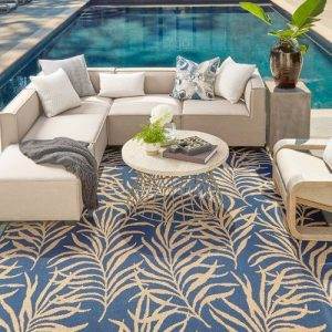 Outdoor Rug Sale | Carpet Mart, INC
