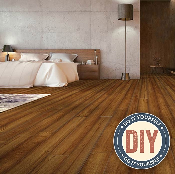 Flooring | Carpet Mart, INC