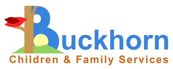 Buckhorn Children & Family Services | Carpet Mart, INC