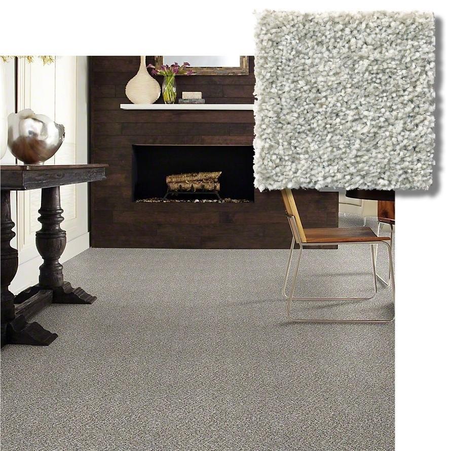 Cabana-Life-Shaw-Carpet   Carpet Mart, INC