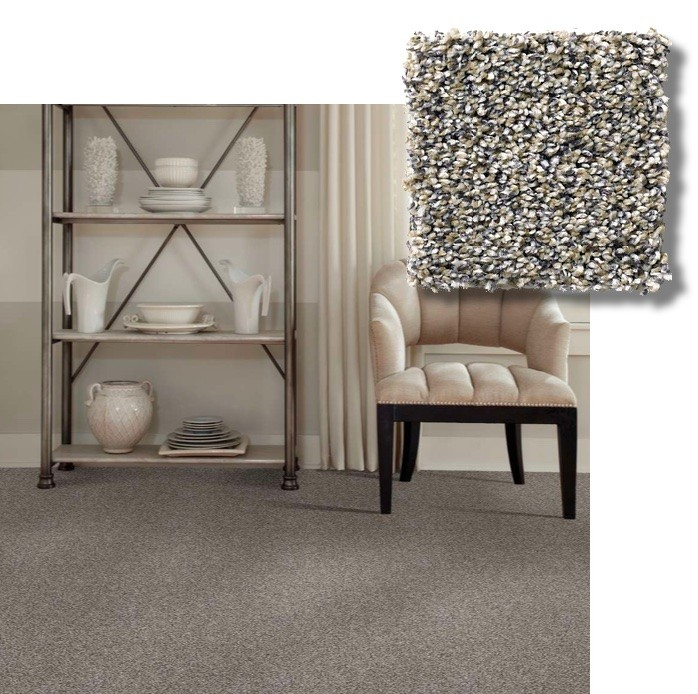 Charmed Hues | Carpet Mart, INC