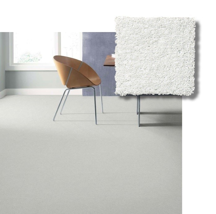 Find Your Comfort (Solid) | Carpet Mart, INC