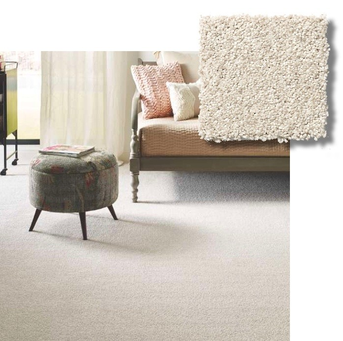 Find Your Comfort (Texture) | Carpet Mart, INC