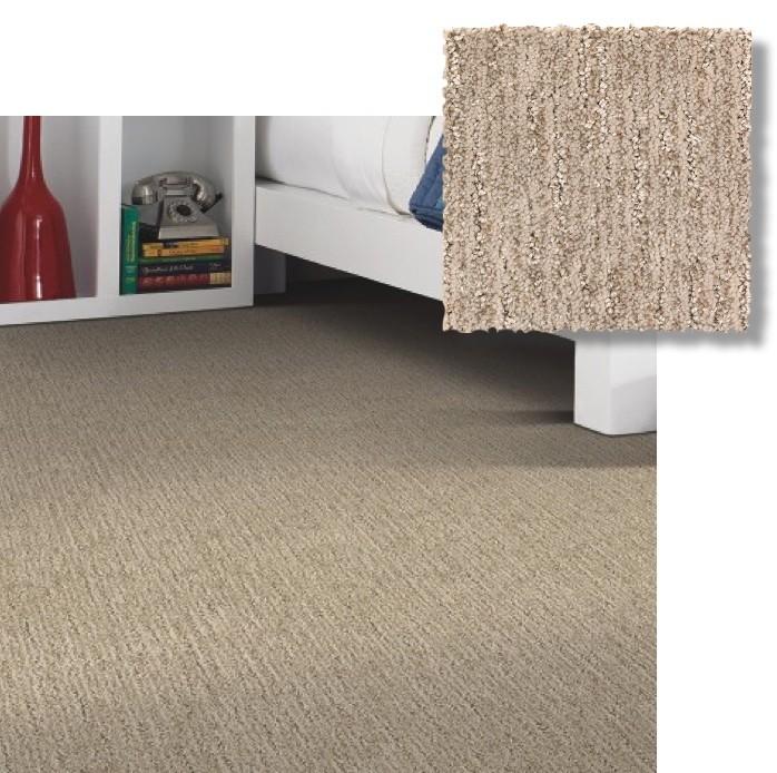 Mohawk - Sculptured Touch | Carpet Mart, INC
