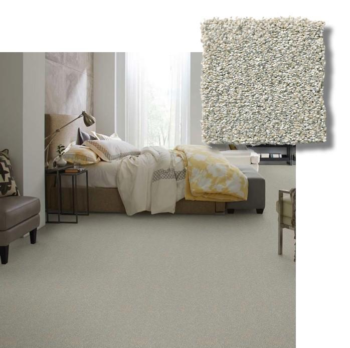 Montauk II (Shaw) | Carpet Mart, INC