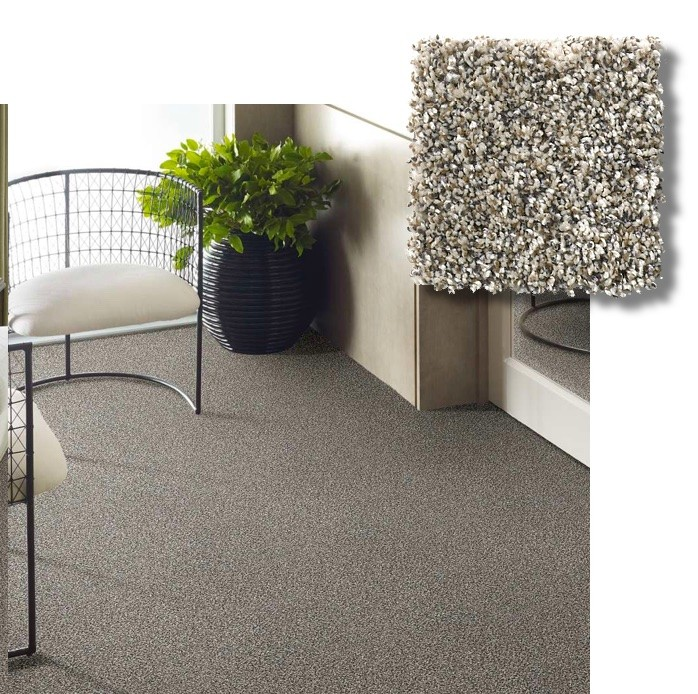 Perpetual | Carpet Mart, INC