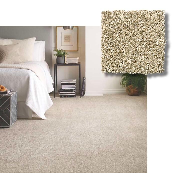 Points of Color | Carpet Mart, INC