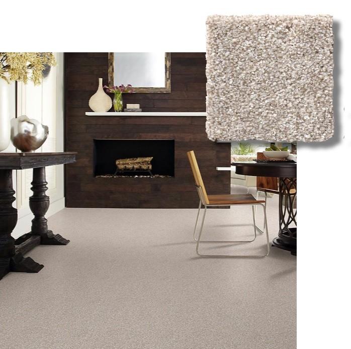 Sensational – (Dreamweaver) | Carpet Mart, INC