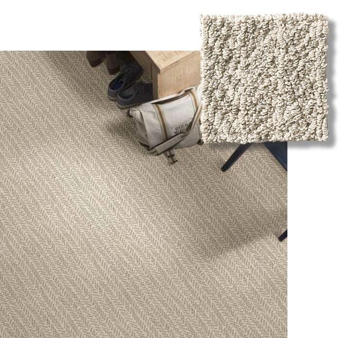 Shaw-Lead the Way | Carpet Mart, INC