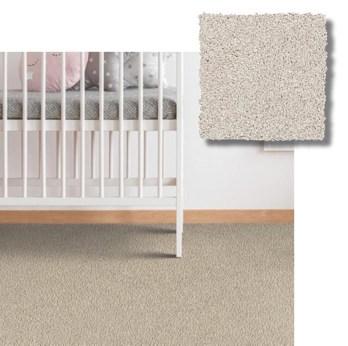 Soft Traditions II ( Mohawk) | Carpet Mart, INC