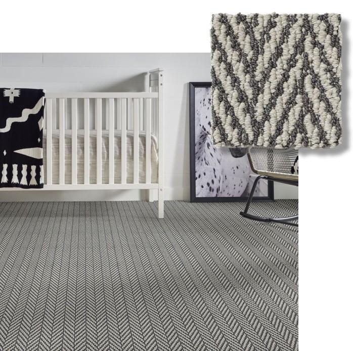 Tuftex - Only Natural II | Carpet Mart, INC