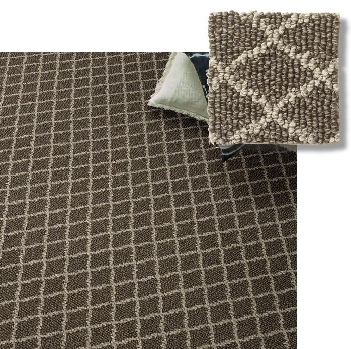 Tuftex Springers | Carpet Mart, INC