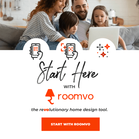 Roomvo | Carpet Mart, INC