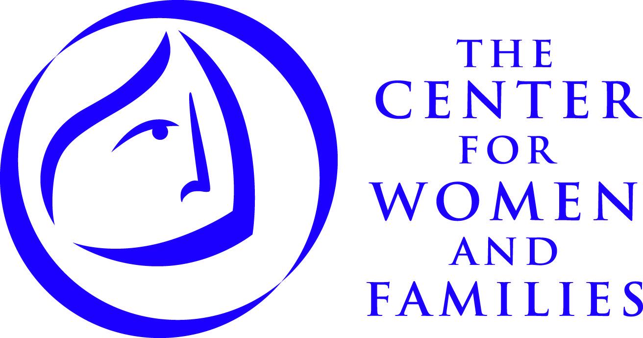 CWF logo_CMYK_hoz (1)[74]