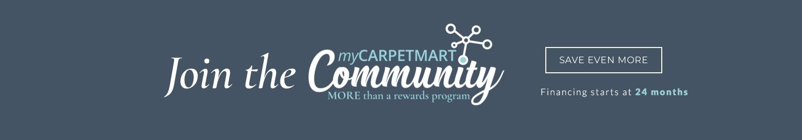 Join-the-community-financing-banner